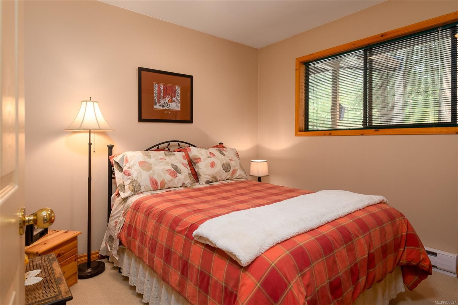 Photo 12: Photos: 1137 North End Rd in : GI Salt Spring House for sale (Gulf Islands)  : MLS®# 858827