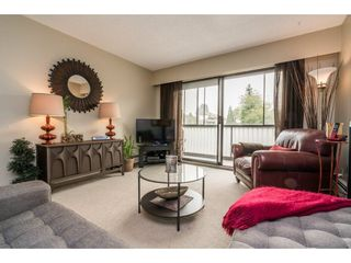 Photo 3: 203 2425 SHAUGHNESSY Street in Port Coquitlam: Central Pt Coquitlam Condo for sale : MLS®# R2195170