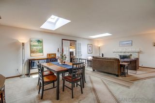 Photo 6: LA MESA House for sale : 4 bedrooms : 5735 Severin Dr