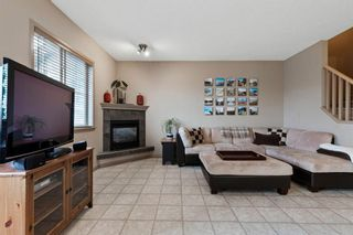 Photo 6: 111 2 Westbury Place SW in Calgary: West Springs Row/Townhouse for sale : MLS®# A1112169