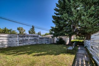 Photo 45: 628 & 628A 38 Street SW in Calgary: Spruce Cliff Detached for sale : MLS®# A1071964
