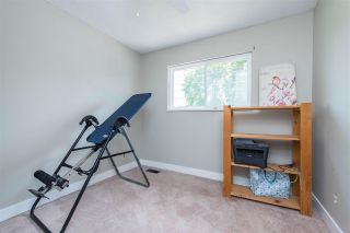 Photo 22: 31745 CHARLOTTE Avenue in Abbotsford: Abbotsford West House for sale : MLS®# R2579310
