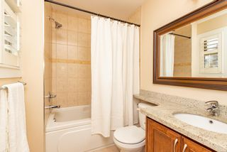 Photo 21: 1532 BEWICKE Avenue in North Vancouver: Central Lonsdale 1/2 Duplex for sale : MLS®# R2560346
