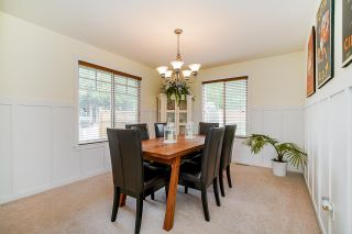 Photo 10: 20609 66 Avenue in Langley: Willoughby Heights House for sale : MLS®# R2497491