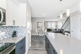 Photo 7: 1136 Legacy Circle SE in Calgary: Legacy Detached for sale : MLS®# A1150973