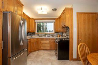 Photo 9: 688 Renfrew Street in Winnipeg: River Heights Residential for sale (1D)  : MLS®# 202122783