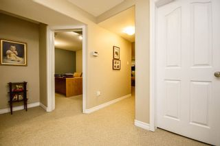 Photo 20: 212 Capilano Drive in Windsor Junction: 30-Waverley, Fall River, Oakfield Residential for sale (Halifax-Dartmouth)  : MLS®# 202116572