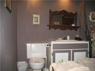 Photo 11: 2410 OLYMPIA Drive SE in CALGARY: Lynnwood Riverglen Residential Detached Single Family for sale (Calgary)  : MLS®# C3565608