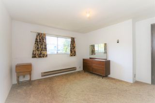 Photo 13: 4207 QUESNEL Drive in Vancouver: MacKenzie Heights House for sale (Vancouver West)  : MLS®# R2403769