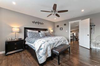 Photo 18: 239 TERRA NOVA Crescent: Cold Lake House for sale : MLS®# E4265338