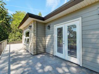 Photo 36: 1500 Mt. Douglas Cross Rd in : SE Mt Doug House for sale (Saanich East)  : MLS®# 877812