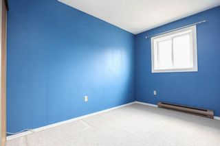 Photo 19: 162 Royal Avenue in Winnipeg: Scotia Heights Residential for sale (4D)  : MLS®# 202116390
