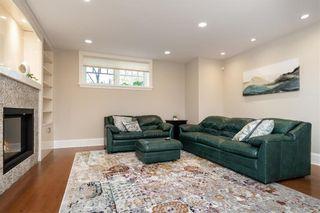 Photo 23: 1228 Fleet Avenue in Winnipeg: Crescentwood Residential for sale (1Bw)  : MLS®# 202123631