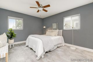 Photo 12: CHULA VISTA House for sale : 3 bedrooms : 559 James St.