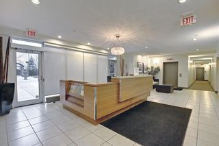 Photo 20: 422 35 INGLEWOOD Park SE in Calgary: Inglewood Apartment for sale : MLS®# A1082308
