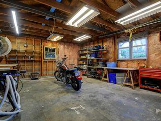 Photo 49: 625 Harbinger Ave in Victoria: Vi Fairfield West Full Duplex for sale : MLS®# 860340
