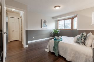 Photo 20: 307 5377 201A STREET in Langley: Langley City Condo for sale : MLS®# R2457477