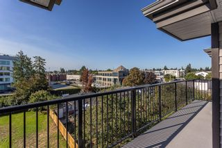 """Photo 26: 411 32044 OLD YALE Road in Abbotsford: Abbotsford West Condo for sale in """"Green Gables"""" : MLS®# R2611024"""
