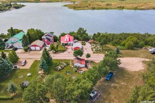 Photo 7: 217 Sunset Bay in Estevan: Residential for sale (Estevan Rm No. 5)  : MLS®# SK865293