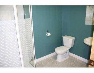 Photo 8: 11958 MEADOWLARK Drive in Maple Ridge: Cottonwood MR House for sale : MLS®# V945278