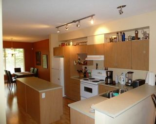 Photo 2: 39 5839 Panorama Drive in Forest Gate: Sullivan Station Home for sale ()  : MLS®# F1221778