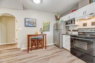 Photo 26: 4005 Santa Rosa Pl in Saanich: SW Strawberry Vale House for sale (Saanich West)  : MLS®# 884709
