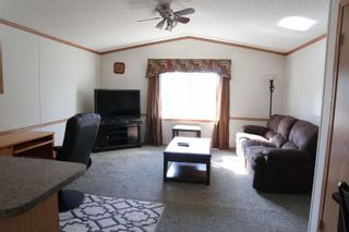 Photo 14: 3166 Hwy 622: Rural Leduc County House for sale : MLS®# E4263583