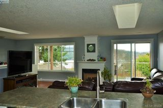 Photo 3: 2034 Solent St in SOOKE: Sk Sooke Vill Core Half Duplex for sale (Sooke)  : MLS®# 775277