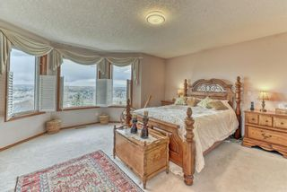 Photo 25: 124 Patrick View SW in Calgary: Patterson Detached for sale : MLS®# A1107484