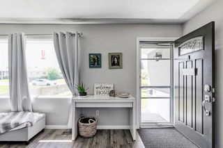 Photo 10: 7 Belleville Avenue: Spruce Grove House for sale : MLS®# E4249541