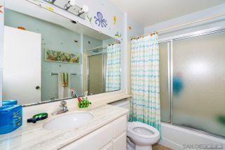 Photo 35: LA MESA House for sale : 5 bedrooms : 9804 Bonnie Vista Dr