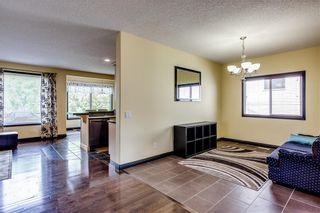 Photo 2: 214 CRANLEIGH View SE in Calgary: Cranston Detached for sale : MLS®# C4300706
