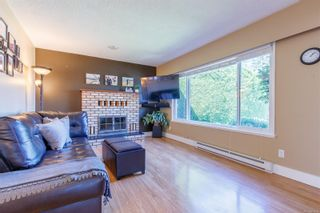 Photo 19: 563 Nova St in : Na South Nanaimo House for sale (Nanaimo)  : MLS®# 850294