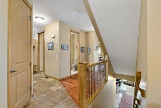 Photo 7: Spacious and Beautiful Valley Ridge Home backing out on to the Ravine