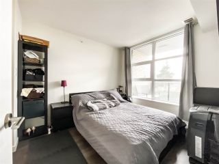 """Photo 9: 515 5598 ORMIDALE Street in Vancouver: Collingwood VE Condo for sale in """"wall centre central park"""" (Vancouver East)  : MLS®# R2560362"""