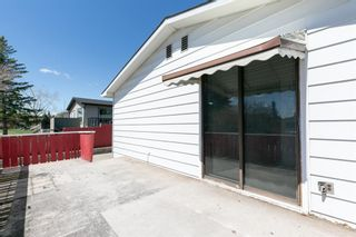 Photo 3: 115 Huntwell Road NE in Calgary: Huntington Hills Detached for sale : MLS®# A1105726