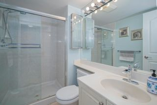 """Photo 24: 201 7108 EDMONDS Street in Burnaby: Edmonds BE Condo for sale in """"PARKHILL"""" (Burnaby East)  : MLS®# R2598512"""