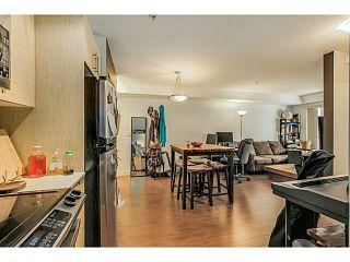 Photo 8: # 109 1533 E 8TH AV in Vancouver: Grandview VE Condo for sale (Vancouver East)  : MLS®# V1117812