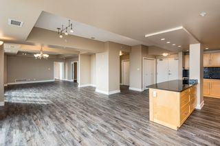 Photo 14: 1302 6608 28 Avenue in Edmonton: Zone 29 Condo for sale : MLS®# E4237163