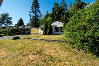 Photo 3: 1364 W 23RD STREET in North Vancouver: Pemberton Heights House for sale : MLS®# R2067265