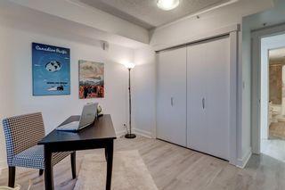 Photo 16: 717 8710 HORTON Road SW in Calgary: Haysboro Apartment for sale : MLS®# A1097461