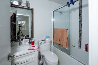 Photo 25: 1463 SALTER Street in New Westminster: Queensborough House for sale : MLS®# R2591535