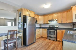 Photo 21: B 80 Carolina Dr in : CR Campbell River South Half Duplex for sale (Campbell River)  : MLS®# 869362