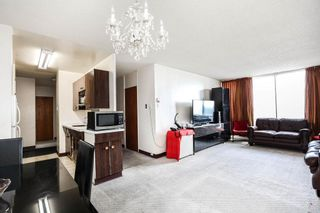 Photo 9: 1705 411 Cumberland Avenue in Winnipeg: Central Condominium for sale (9A)  : MLS®# 202114268