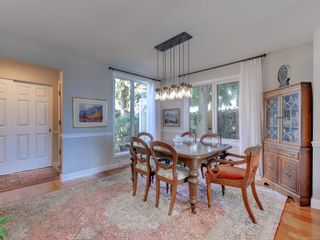 Photo 19: 160 210 Russell St in : VW Victoria West Row/Townhouse for sale (Victoria West)  : MLS®# 870980