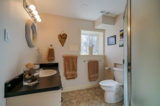 Photo 16: 8640 SUNBURY Place in Delta: Nordel House for sale (N. Delta)  : MLS®# R2446462