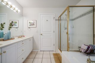 """Photo 24: 326 1465 PARKWAY Boulevard in Coquitlam: Westwood Plateau Townhouse for sale in """"SILVER OAK"""" : MLS®# R2607899"""