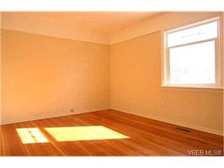 Photo 7:  in VICTORIA: OB South Oak Bay House for sale (Oak Bay)  : MLS®# 391373