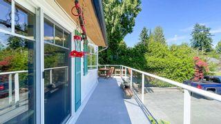 Photo 1: 1425 54 Street in Delta: Cliff Drive House for sale (Tsawwassen)  : MLS®# R2603178