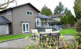 "Photo 2: 280 54 Street in Delta: Pebble Hill House for sale in ""PEBBLE HILL"" (Tsawwassen)  : MLS®# R2238594"